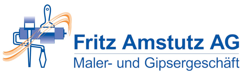 Fritz Amstutz AG